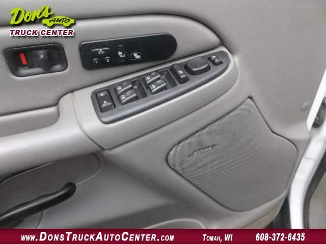 Title #www.dealerpacim.net/vehicle_images/widonsauto/0024438/00050_2005-chevrolet-silverado-12-ton-crewcab-24438.jpg