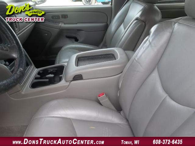 Title #www.dealerpacim.net/vehicle_images/widonsauto/0024438/00070_2005-chevrolet-silverado-12-ton-crewcab-24438.jpg