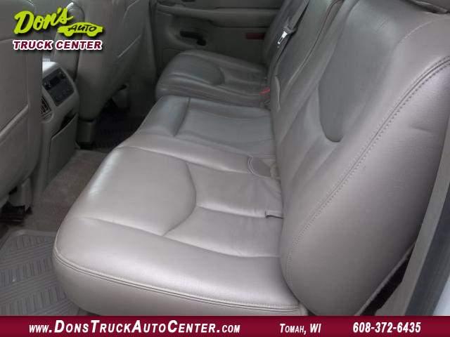 Title #www.dealerpacim.net/vehicle_images/widonsauto/0024438/00090_2005-chevrolet-silverado-12-ton-crewcab-24438.jpg