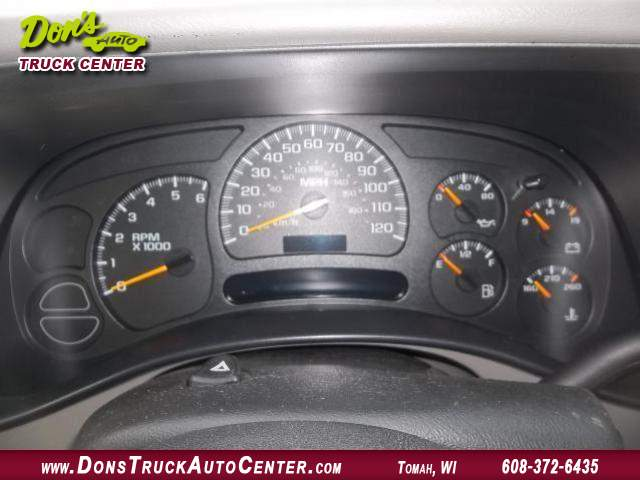 Title #www.dealerpacim.net/vehicle_images/widonsauto/0024438/00140_2005-chevrolet-silverado-12-ton-crewcab-24438.jpg