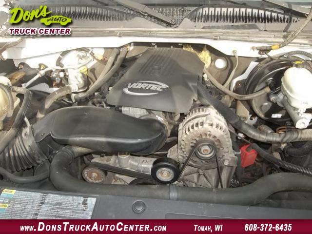 Title #www.dealerpacim.net/vehicle_images/widonsauto/0024438/00170_2005-chevrolet-silverado-12-ton-crewcab-24438.jpg
