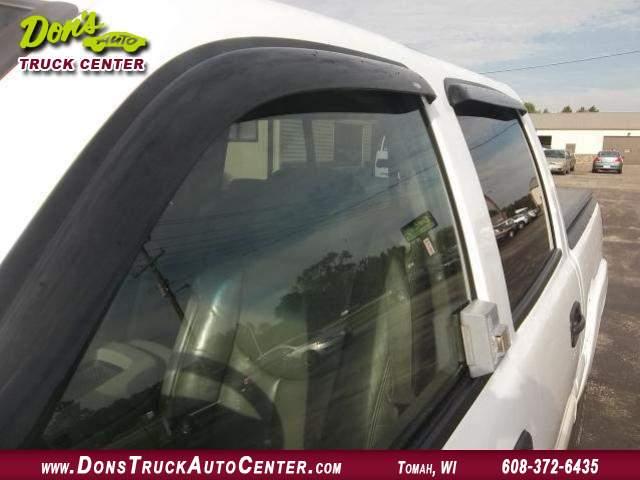 Title #www.dealerpacim.net/vehicle_images/widonsauto/0024438/00180_2005-chevrolet-silverado-12-ton-crewcab-24438.jpg