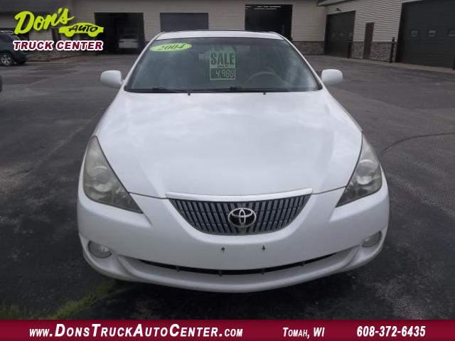 Title #www.dealerpacim.net/vehicle_images/widonsauto/0024817/00010_2004-toyota-camry-solara-24817.jpg