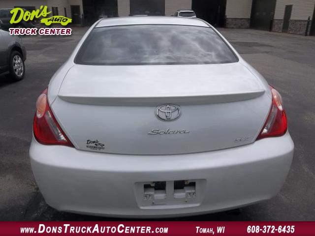 Title #www.dealerpacim.net/vehicle_images/widonsauto/0024817/00030_2004-toyota-camry-solara-24817.jpg