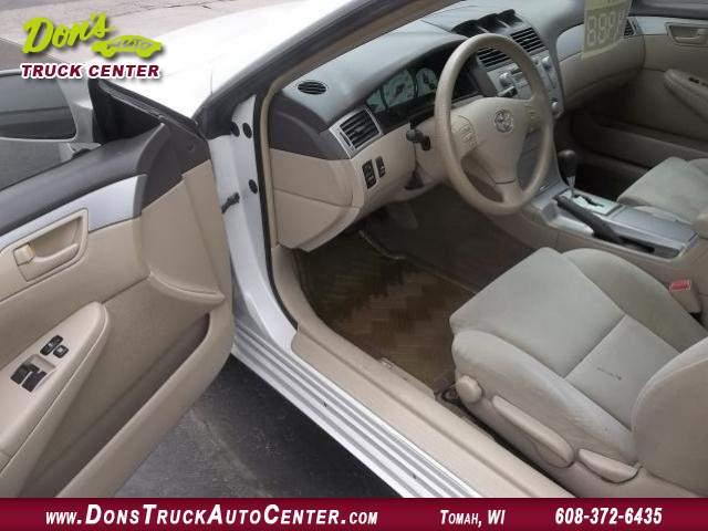 Title #www.dealerpacim.net/vehicle_images/widonsauto/0024817/00040_2004-toyota-camry-solara-24817.jpg