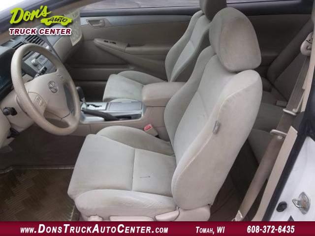 Title #www.dealerpacim.net/vehicle_images/widonsauto/0024817/00050_2004-toyota-camry-solara-24817.jpg