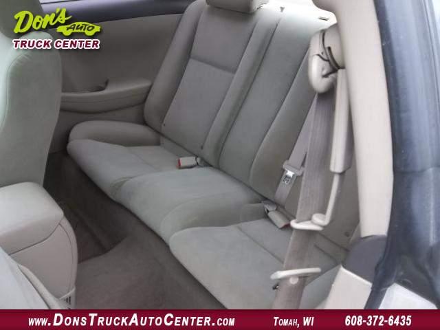 Title #www.dealerpacim.net/vehicle_images/widonsauto/0024817/00060_2004-toyota-camry-solara-24817.jpg
