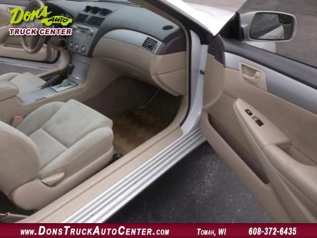 Title #www.dealerpacim.net/vehicle_images/widonsauto/0024817/00070_2004-toyota-camry-solara-24817.jpg