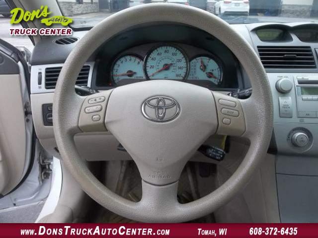 Title #www.dealerpacim.net/vehicle_images/widonsauto/0024817/00080_2004-toyota-camry-solara-24817.jpg