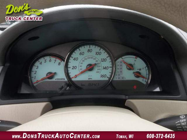 Title #www.dealerpacim.net/vehicle_images/widonsauto/0024817/00090_2004-toyota-camry-solara-24817.jpg
