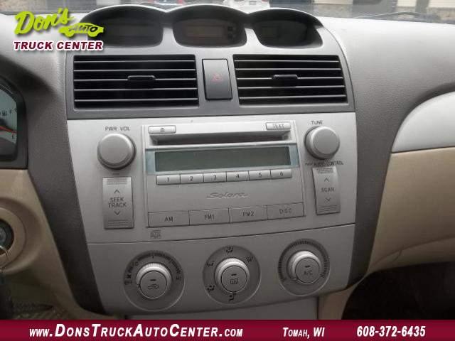 Title #www.dealerpacim.net/vehicle_images/widonsauto/0024817/00100_2004-toyota-camry-solara-24817.jpg