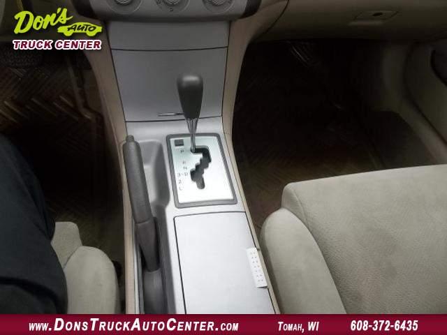 Title #www.dealerpacim.net/vehicle_images/widonsauto/0024817/00110_2004-toyota-camry-solara-24817.jpg