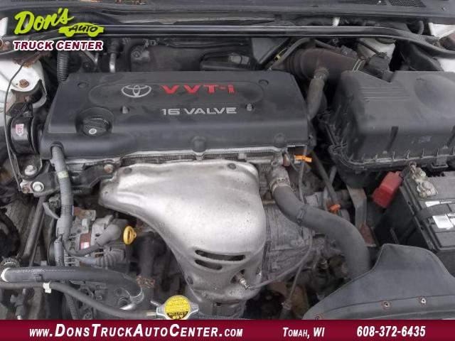 Title #www.dealerpacim.net/vehicle_images/widonsauto/0024817/00120_2004-toyota-camry-solara-24817.jpg