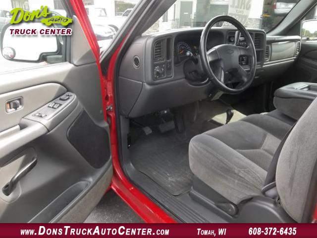 Title #www.dealerpacim.net/vehicle_images/widonsauto/0024849/00040_2005-chevrolet-silverado-12-ton-24849.jpg