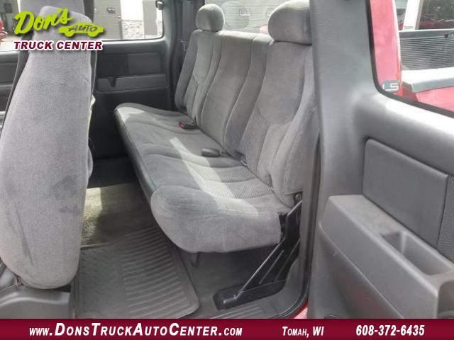 Title #www.dealerpacim.net/vehicle_images/widonsauto/0024849/00060_2005-chevrolet-silverado-12-ton-24849.jpg