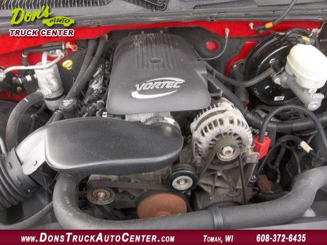 Title #www.dealerpacim.net/vehicle_images/widonsauto/0024849/00140_2005-chevrolet-silverado-12-ton-24849.jpg
