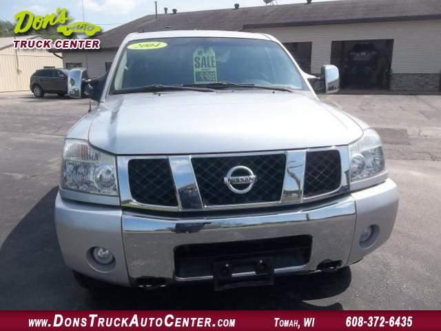 Title #www.dealerpacim.net/vehicle_images/widonsauto/0024926/00010_2004-nissan-titan-crew-cab-24926.jpg