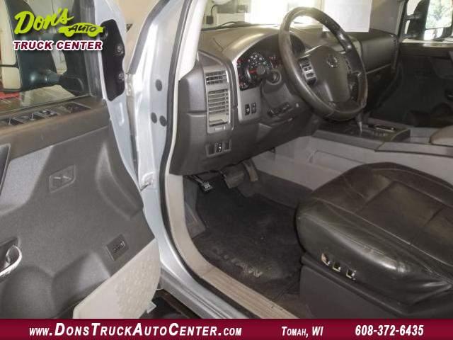 Title #www.dealerpacim.net/vehicle_images/widonsauto/0024926/00040_2004-nissan-titan-crew-cab-24926.jpg