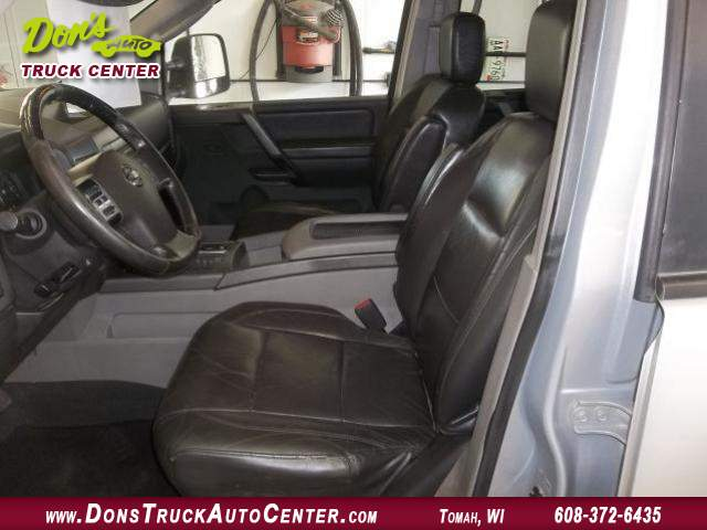 Title #www.dealerpacim.net/vehicle_images/widonsauto/0024926/00050_2004-nissan-titan-crew-cab-24926.jpg
