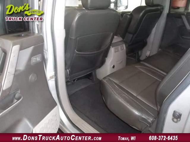 Title #www.dealerpacim.net/vehicle_images/widonsauto/0024926/00060_2004-nissan-titan-crew-cab-24926.jpg