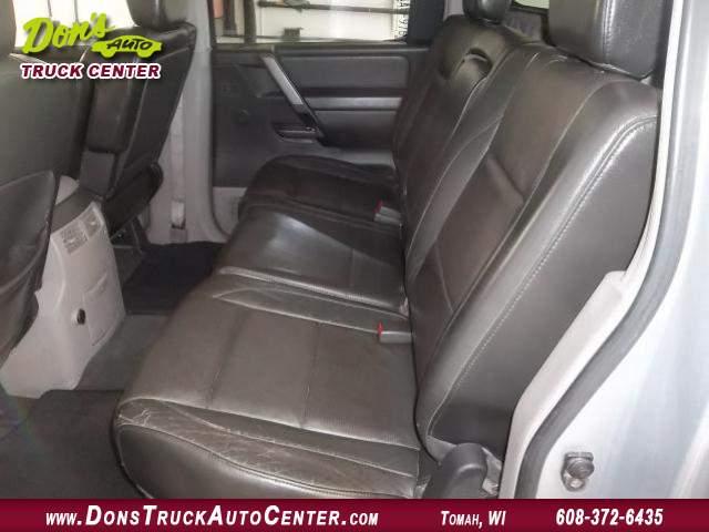 Title #www.dealerpacim.net/vehicle_images/widonsauto/0024926/00070_2004-nissan-titan-crew-cab-24926.jpg