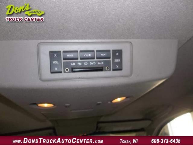 Title #www.dealerpacim.net/vehicle_images/widonsauto/0024926/00080_2004-nissan-titan-crew-cab-24926.jpg
