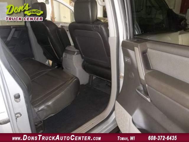Title #www.dealerpacim.net/vehicle_images/widonsauto/0024926/00090_2004-nissan-titan-crew-cab-24926.jpg