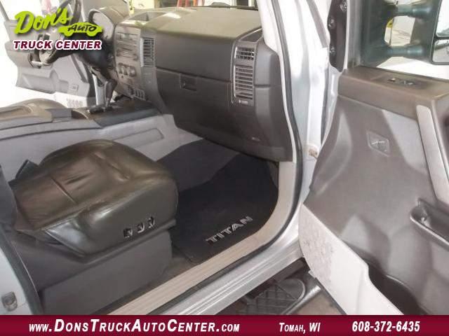 Title #www.dealerpacim.net/vehicle_images/widonsauto/0024926/00100_2004-nissan-titan-crew-cab-24926.jpg