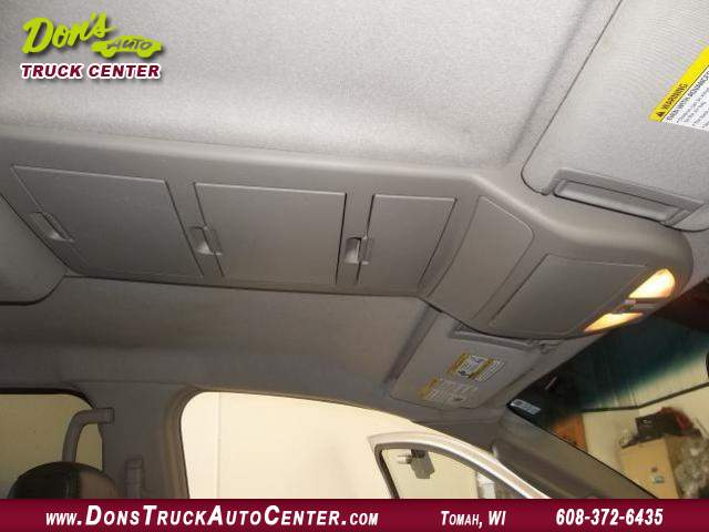 Title #www.dealerpacim.net/vehicle_images/widonsauto/0024926/00110_2004-nissan-titan-crew-cab-24926.jpg