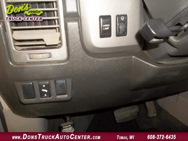Title #www.dealerpacim.net/vehicle_images/widonsauto/0024926/00120_2004-nissan-titan-crew-cab-24926.jpg