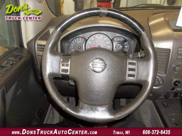 Title #www.dealerpacim.net/vehicle_images/widonsauto/0024926/00130_2004-nissan-titan-crew-cab-24926.jpg