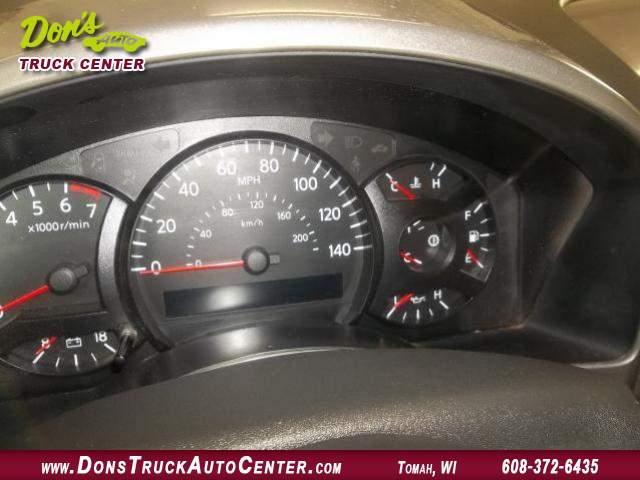 Title #www.dealerpacim.net/vehicle_images/widonsauto/0024926/00140_2004-nissan-titan-crew-cab-24926.jpg
