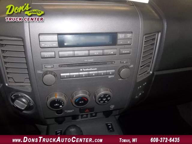 Title #www.dealerpacim.net/vehicle_images/widonsauto/0024926/00160_2004-nissan-titan-crew-cab-24926.jpg