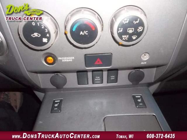 Title #www.dealerpacim.net/vehicle_images/widonsauto/0024926/00180_2004-nissan-titan-crew-cab-24926.jpg