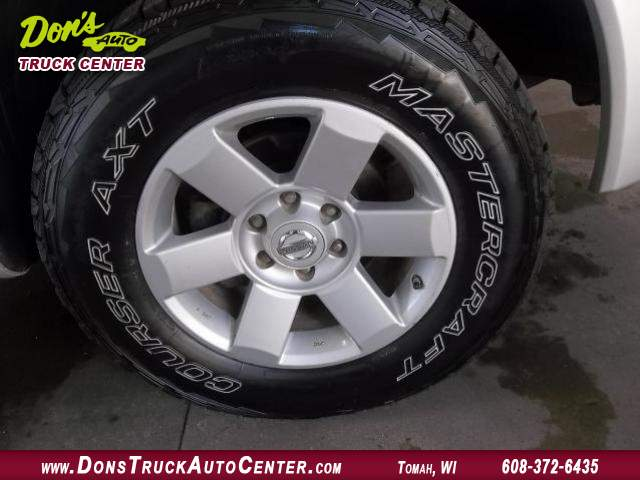Title #www.dealerpacim.net/vehicle_images/widonsauto/0024926/00210_2004-nissan-titan-crew-cab-24926.jpg