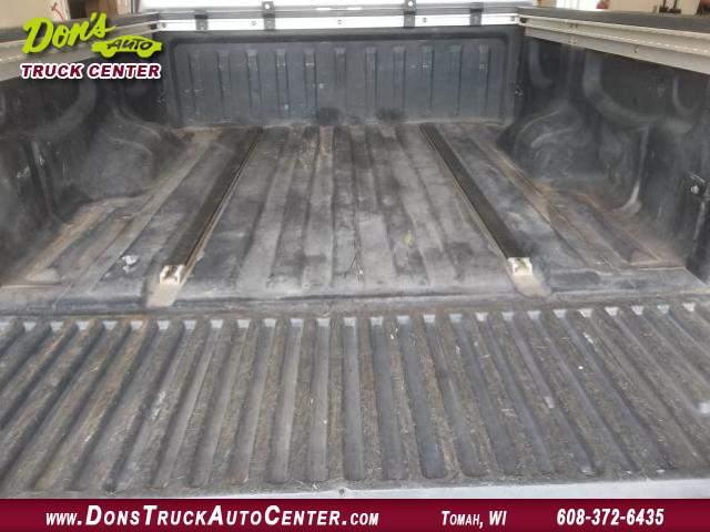 Title #www.dealerpacim.net/vehicle_images/widonsauto/0024926/00230_2004-nissan-titan-crew-cab-24926.jpg