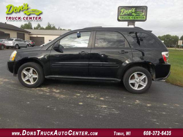 Title #www.dealerpacim.net/vehicle_images/widonsauto/0025180/00000_2005-chevrolet-equinox-25180.jpg