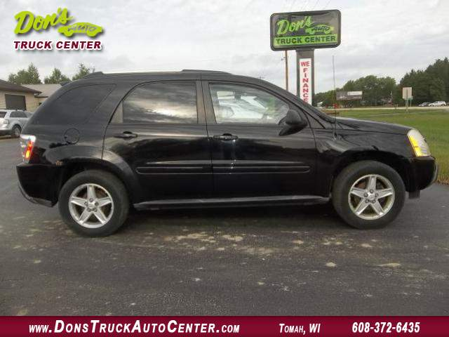 Title #www.dealerpacim.net/vehicle_images/widonsauto/0025180/00020_2005-chevrolet-equinox-25180.jpg
