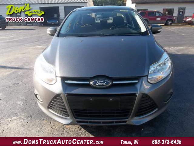 Title #www.dealerpacim.net/vehicle_images/widonsauto/0025321/00030_2013-ford-focus-25321.jpg