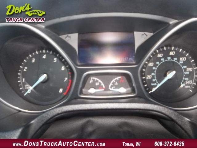 Title #www.dealerpacim.net/vehicle_images/widonsauto/0025321/00100_2013-ford-focus-25321.jpg