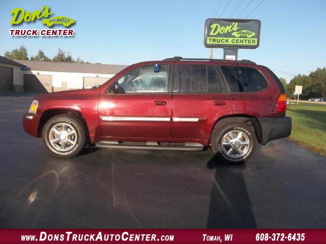 Title #www.dealerpacim.net/vehicle_images/widonsauto/0025460/00000_2002-gmc-envoy-25460.jpg