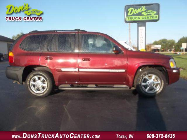 Title #www.dealerpacim.net/vehicle_images/widonsauto/0025460/00020_2002-gmc-envoy-25460.jpg