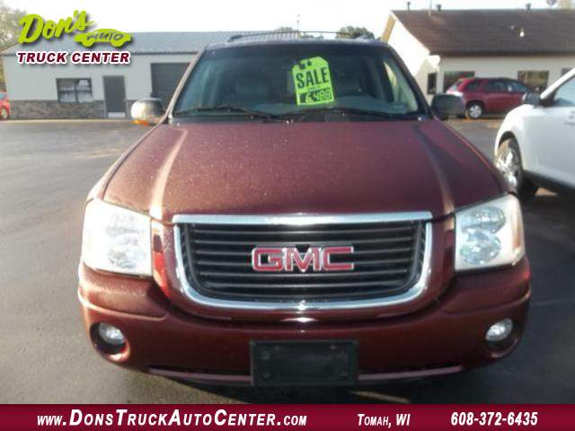 Title #www.dealerpacim.net/vehicle_images/widonsauto/0025460/00030_2002-gmc-envoy-25460.jpg