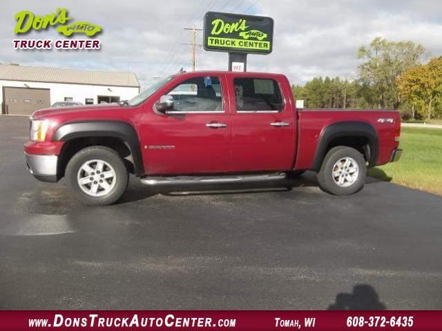 Title #www.dealerpacim.net/vehicle_images/widonsauto/0025528/00000_2007-gmc-sierra-k1500-25528.jpg