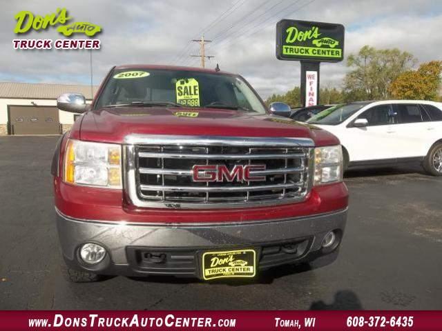 Title #www.dealerpacim.net/vehicle_images/widonsauto/0025528/00010_2007-gmc-sierra-k1500-25528.jpg