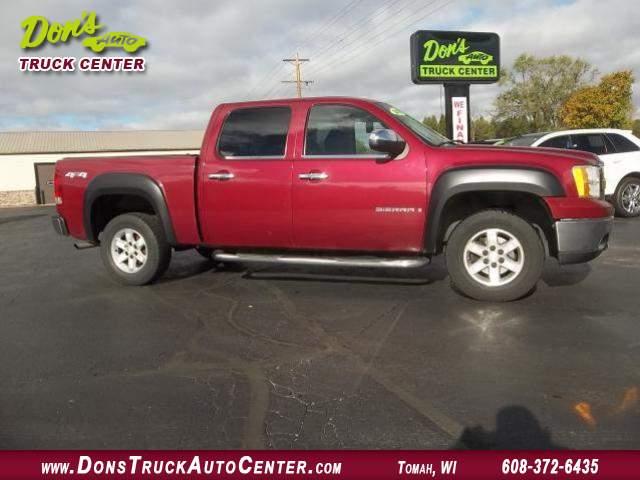 Title #www.dealerpacim.net/vehicle_images/widonsauto/0025528/00020_2007-gmc-sierra-k1500-25528.jpg