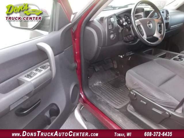 Title #www.dealerpacim.net/vehicle_images/widonsauto/0025528/00050_2007-gmc-sierra-k1500-25528.jpg