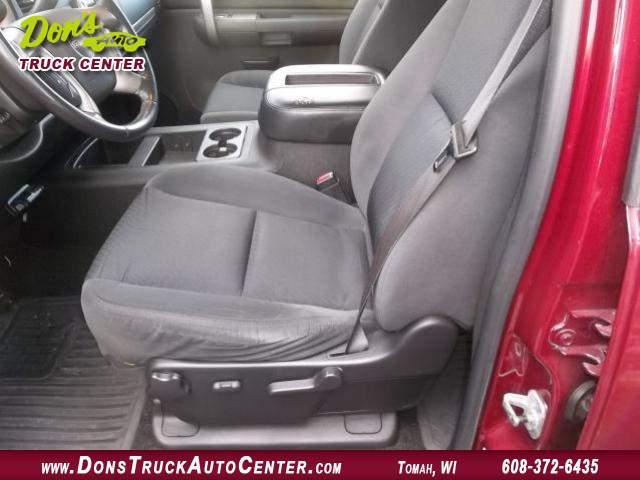 Title #www.dealerpacim.net/vehicle_images/widonsauto/0025528/00060_2007-gmc-sierra-k1500-25528.jpg