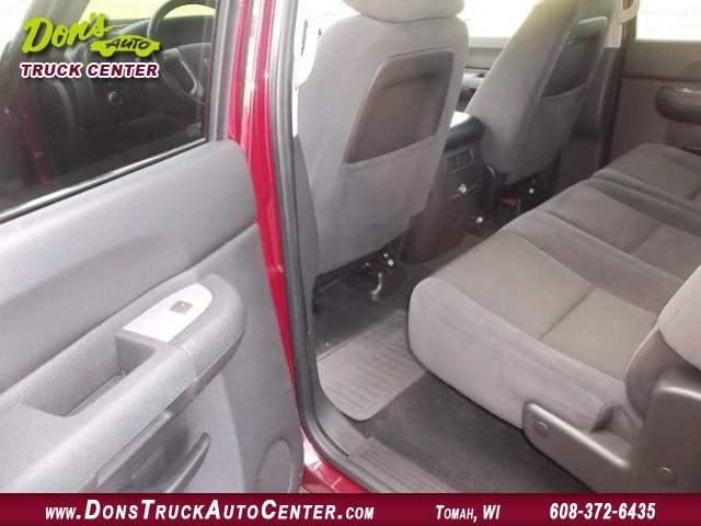 Title #www.dealerpacim.net/vehicle_images/widonsauto/0025528/00070_2007-gmc-sierra-k1500-25528.jpg