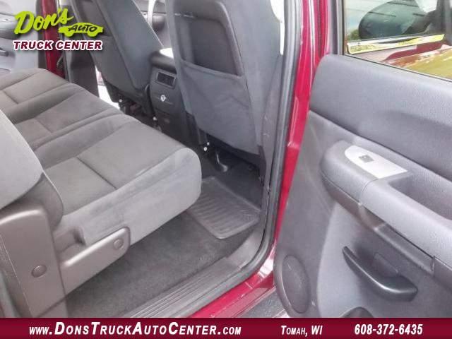 Title #www.dealerpacim.net/vehicle_images/widonsauto/0025528/00080_2007-gmc-sierra-k1500-25528.jpg